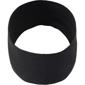 HAD Merino HADband, zwart